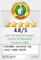ekomi ratings