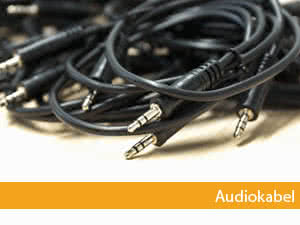 audiokabel banner