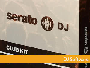 dj software banner