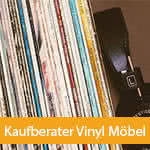banner ratgeber dj vinyl aufbewahrung