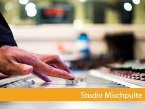 studio_mischpulte