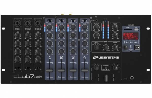 JB Systems Club7-USB_1