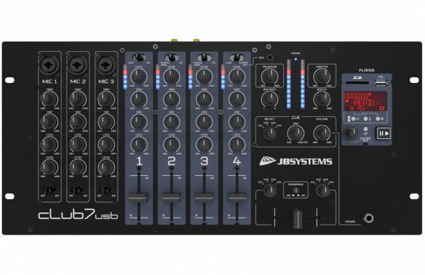 JB Systems Club7-USB_1