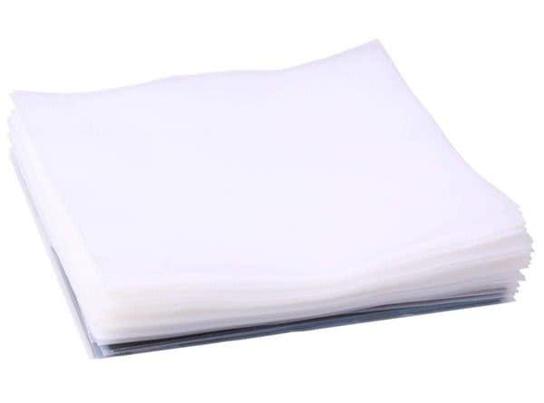 Zomo LP Schutzhüllen Strong 150 - 100 Stück_1