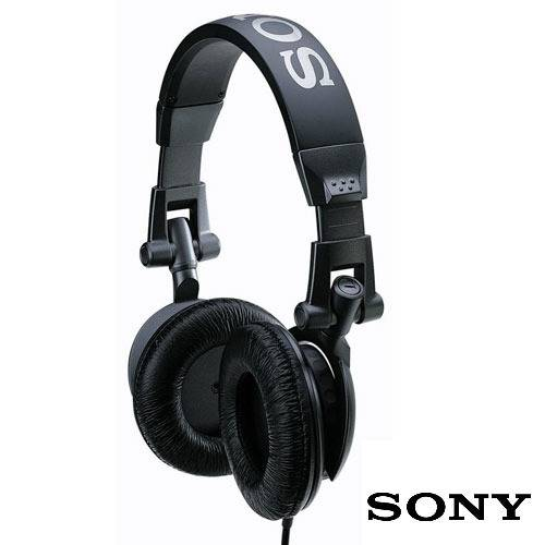 Sony MDR-V500 DJ_1