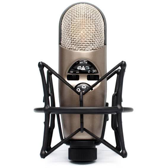 CAD Audio M179_1