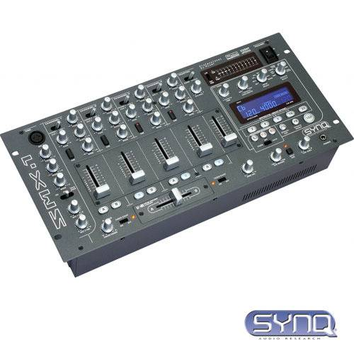 Synq SMX-1_1