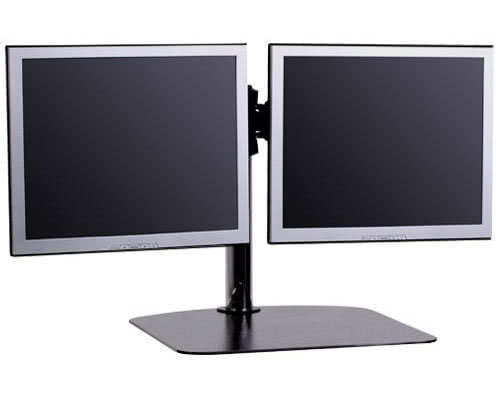 Antoc CJS-3 Double - LCD Stand_1