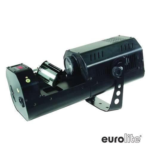 Eurolite Effet Cylindre TB-5_1