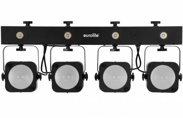 Eurolite LED KLS-190_1