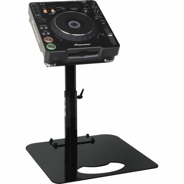 Zomo P-1000 - Pro Stand Pioneer CDJ-1000_1