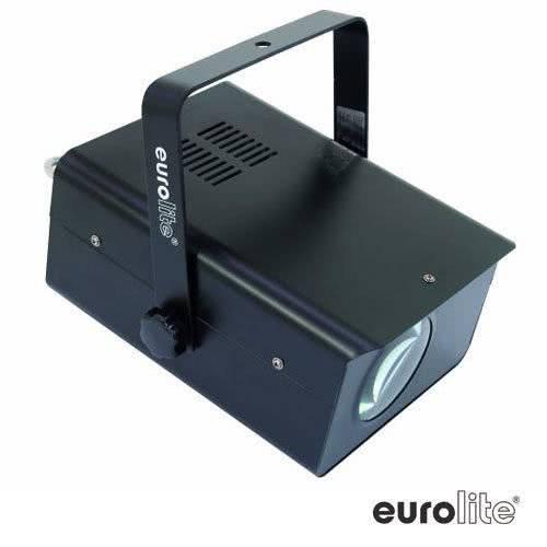Eurolite LED-Moonflower MAT-64 DMX_1