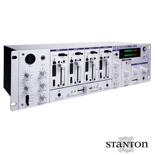 Stanton RM-50_1