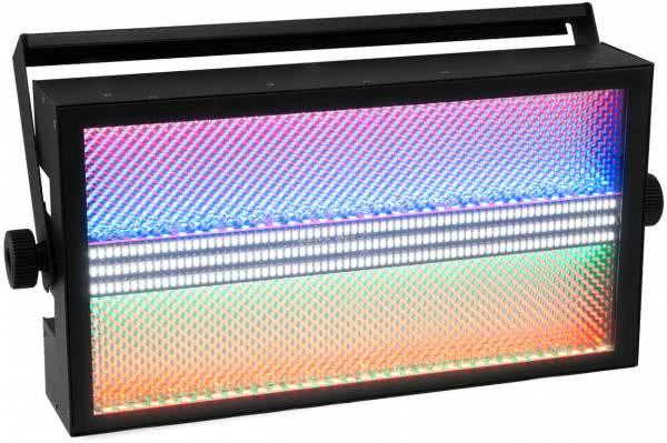 Eurolite LED Super Strobe ABL_1