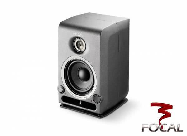 Focal CMS40_1