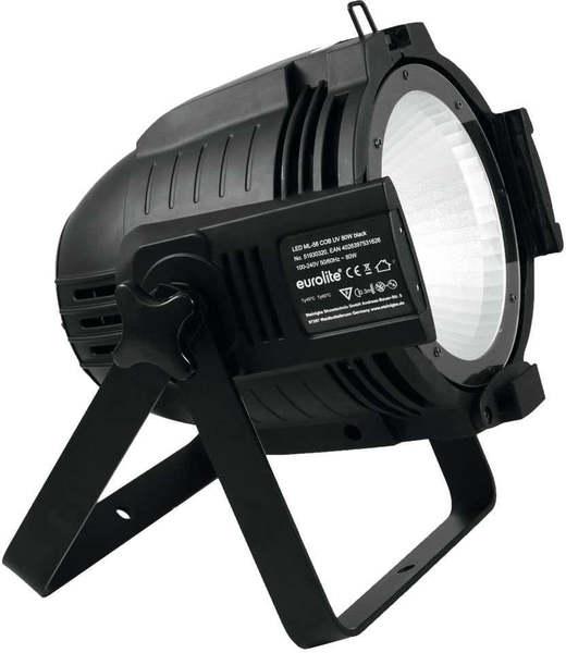 Eurolite LED ML-56 COB UV 80W_1