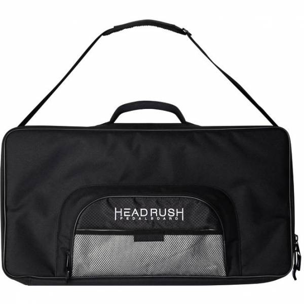 HeadRush Pedalboard Gig Bag_1