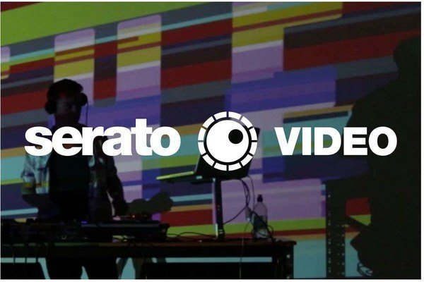 Serato Video (scratchcard)_1