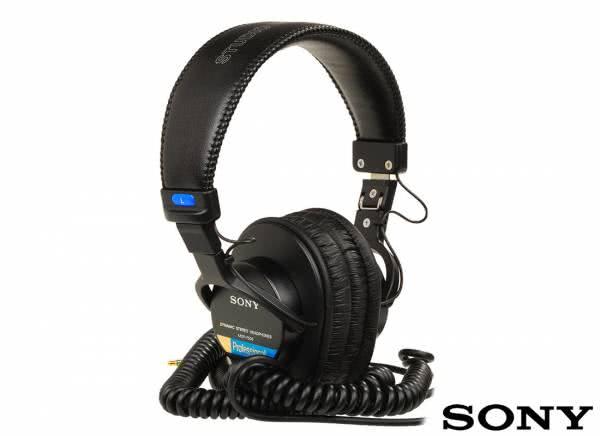Sony MDR 7506_1