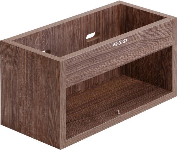 Zomo VS-Box 1/45_1