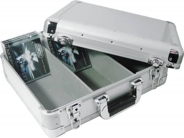 Zomo CD Case MK1_1