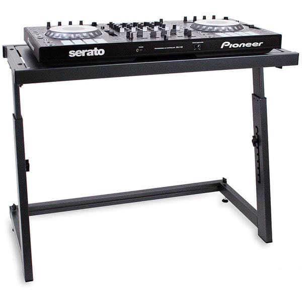 Antoc DJ-Stand Disco DJS-3_1