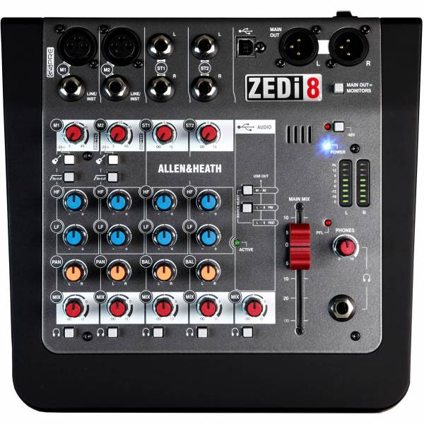 Allen & Heath ZEDi-8_1