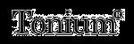 Tonium