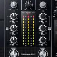 pioneer-djm-450-mixing-n