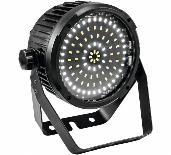 Eurolite LED SLS-98 Strobe SMD_1