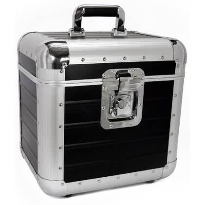Amabilia Case P80 Soft Standard_1