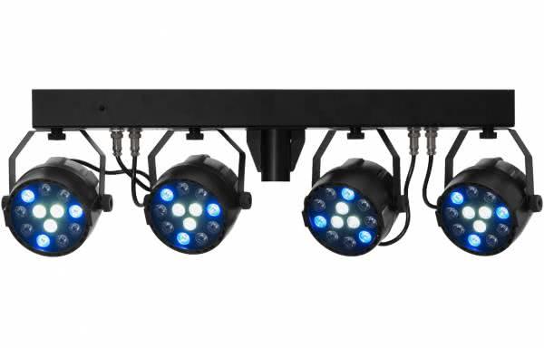 Eurolite LED KLS PARty_1