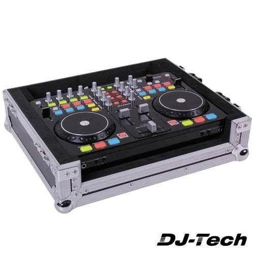 DJ-Tech Case pour I-Mix Reload_1