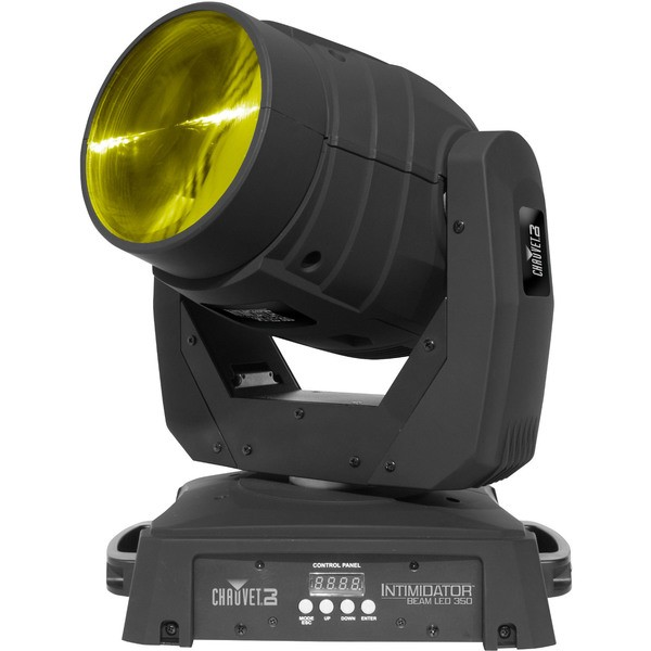Chauvet Intimidator Beam LED 350_1