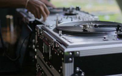 Recordcase de - Your DJ Shop   Recordcase de
