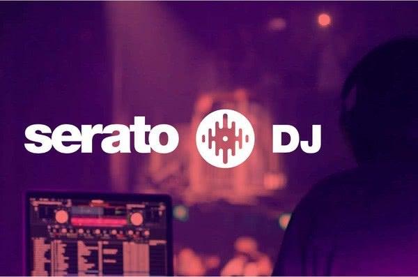 Serato DJ (scratchcard)_1
