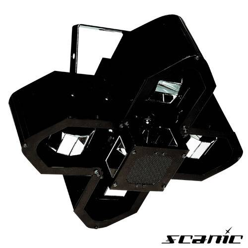 Scanic Roto Wheel_1