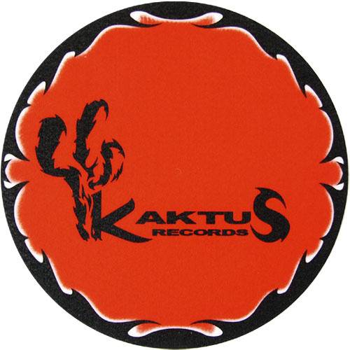 Slipmats Kaktus (twin-set)_1