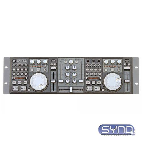 Synq Audio PCM-1_1