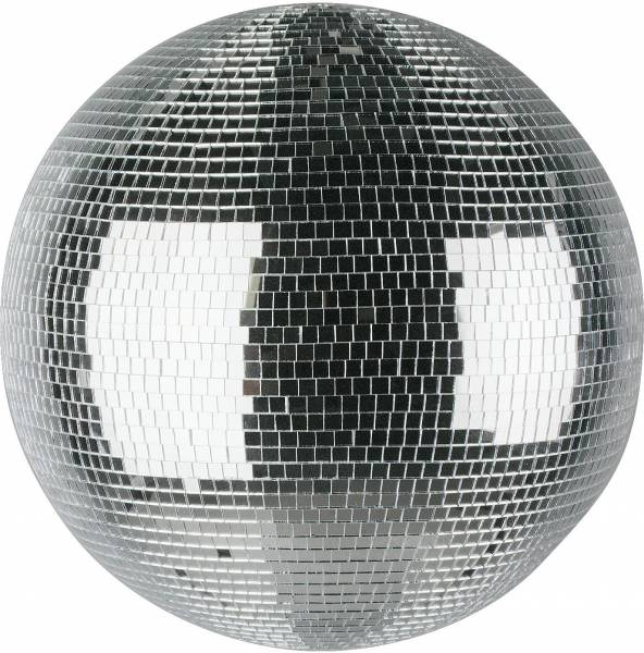 Varytec Boule de miroir 150cm_1