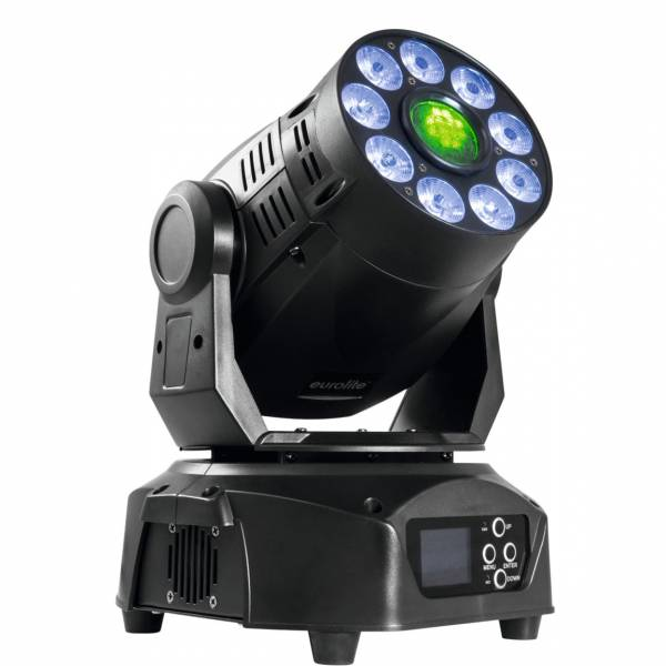 Eurolite LED TMH-75_1