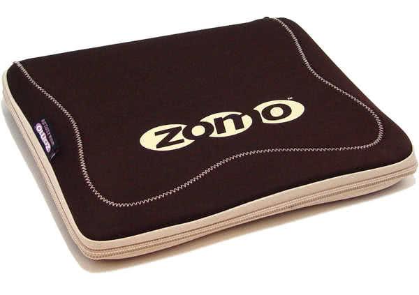 Zomo Protector - Laptop Schutzhülle 15,4 Zoll_1