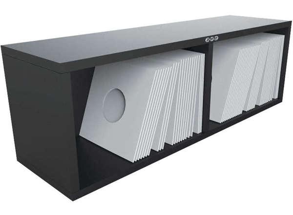 Zomo VS-Box 7/200_1