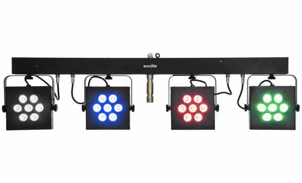 Eurolite LED KLS-3002 Next_1