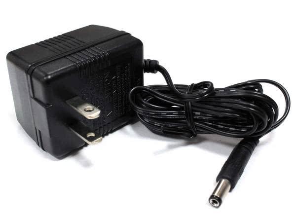 Vestax AC-12H US - Handytrax USB Alimentation - US_1