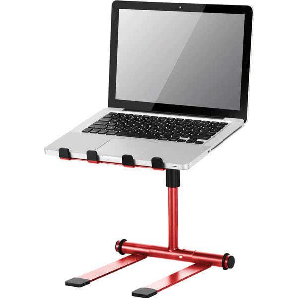 Antoc L3 Laptop Ständer_1