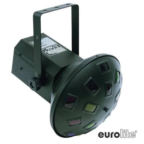Eurolite Lichteffect Zic-Zag Z-20 C_1