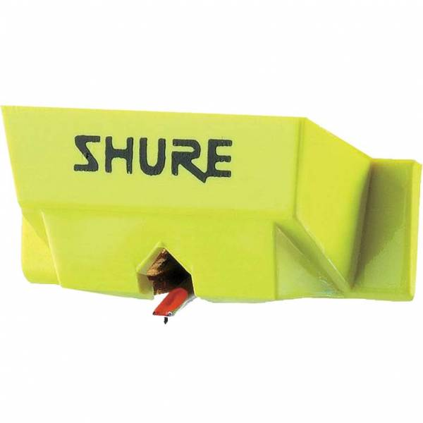 Shure N35S - Aguja de repuesto para M35S_1