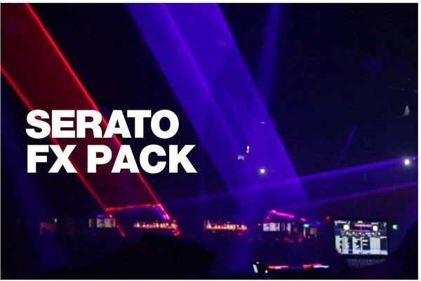 Serato FX-Kit (scratchcard)_1