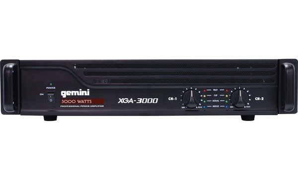 Gemini XGA-3000_1